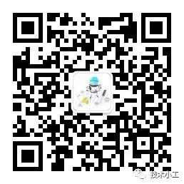 9297f82193e683cc4e5d3eebb3c1fe42.png