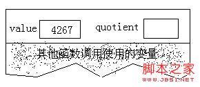 93357a72f0cc3d8a7c83351e803ab787.png
