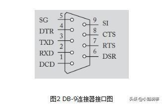 934cd06a0de804b7811c3ec87daec701.png
