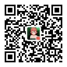 93659d51c78302160d67d63f45a0eded.png