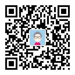 9369075fe48e67a6973d76c201a09e21.png