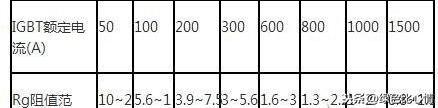 939b5373c594f126e60418ef8c3d9189.png