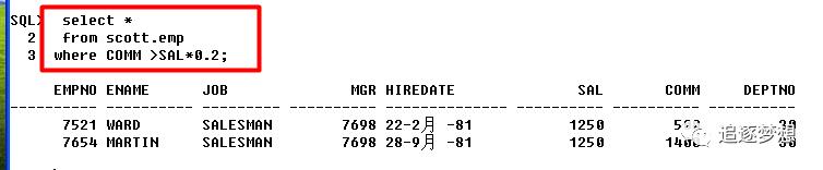 93c00b19211d099910bd965de8fd5e6a.png