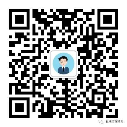 93ec65daba6c3576c8e502c1271a89ab.png