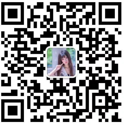 94039e491e650a73275c8c222c84f099.png
