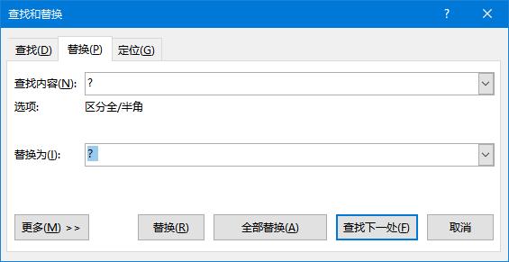 94153bea6d477c81678d563441f52e21.png