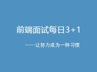 944ee5ecc27f292d68c5854aa6190e1c.png