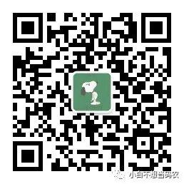 945ca7b9cb06d67ffde9a523da3f650d.png
