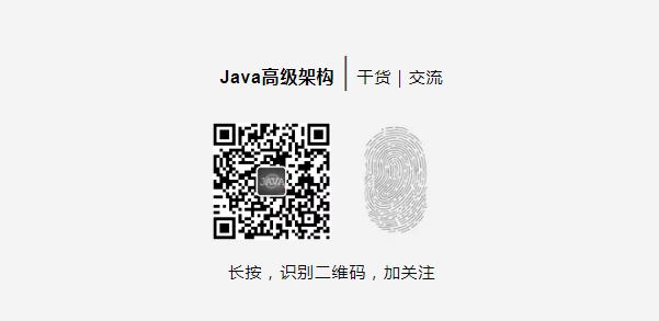 947e1c3631f8e8c6509accb87dc2f517.png