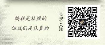 94b81c0fb97efc390e053c7d53fc8753.png