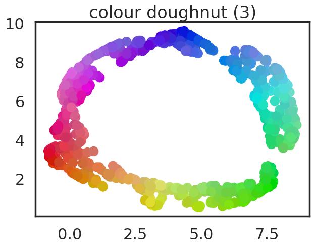colors_orig_3