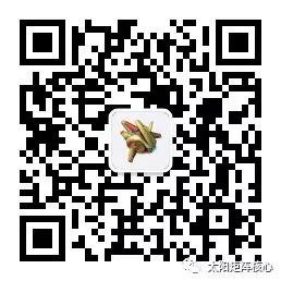 953a147091935a62a345e8eaaed91731.png