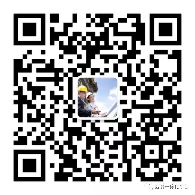 95bd0d9fe2736968332a1fdd376a59f6.png