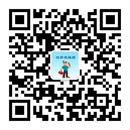 9601642a2fbfc48129c580796cc37e92.png