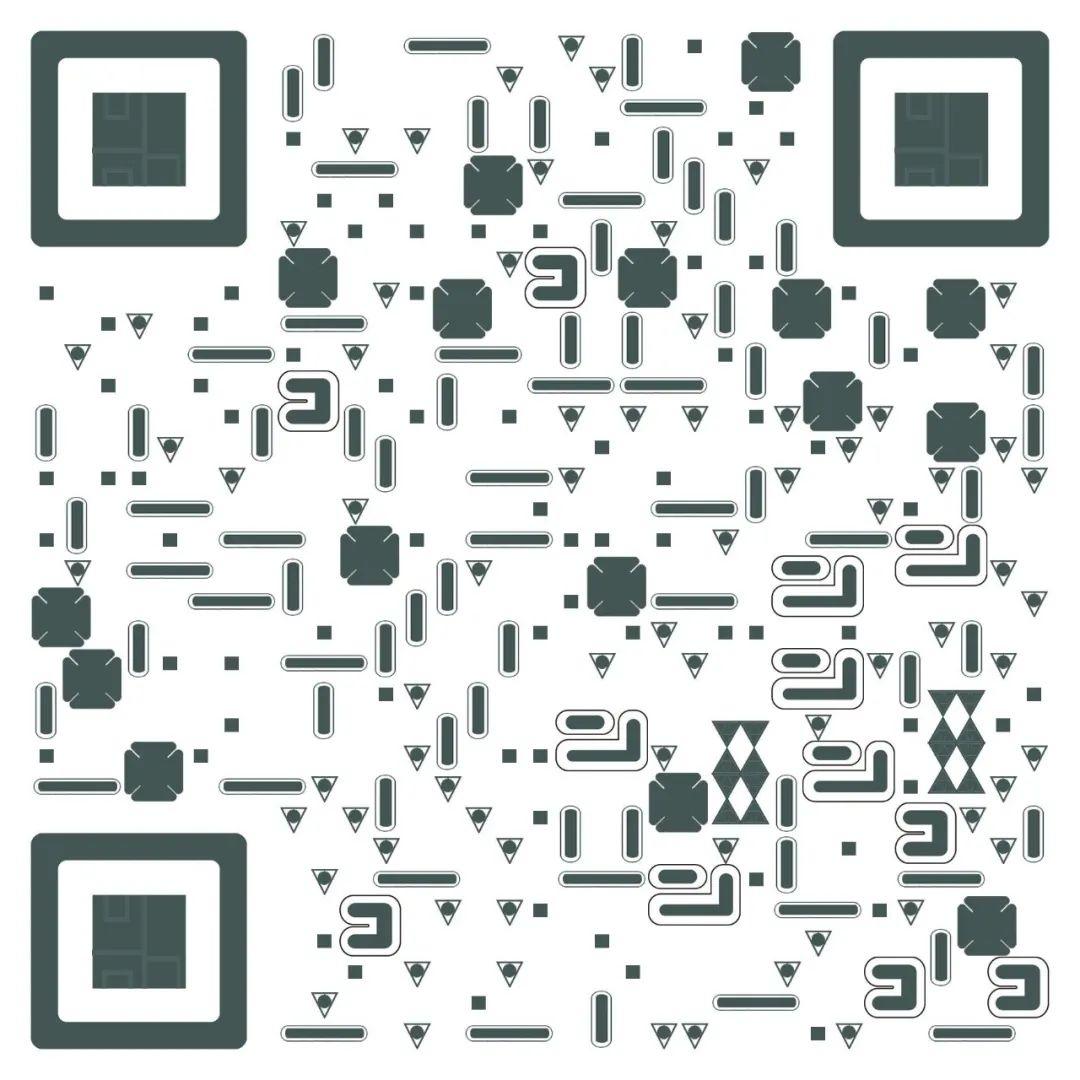 96036f644218280b2d4ee9e3c6cc350f.png