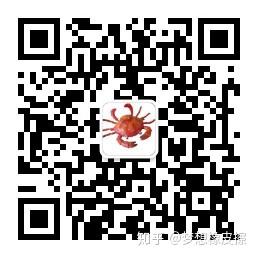 961148ff61c26202bd1fdf314f76711b.png