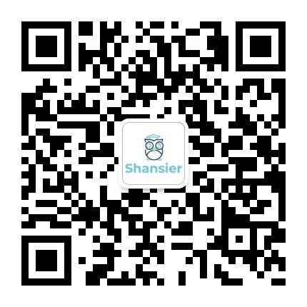 9637d9a39cee8667ad7c5386458d8d90.png