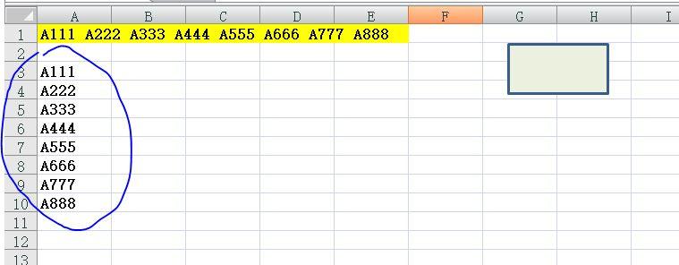 969ead9c0556ff33f02a5e43b2c3bd3d.png