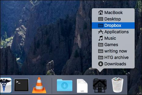 mac-dock-favorites-finder