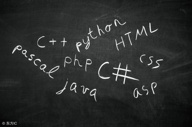 零基础Python学习方法,Python入门必读