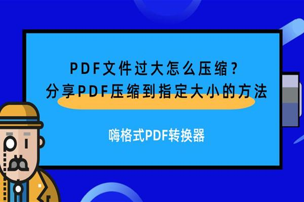 9751f5d4cdf2beb224edae2ebef294df.png