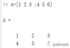 97b149f64d97fb7bfe8aa16972fdf56d.png