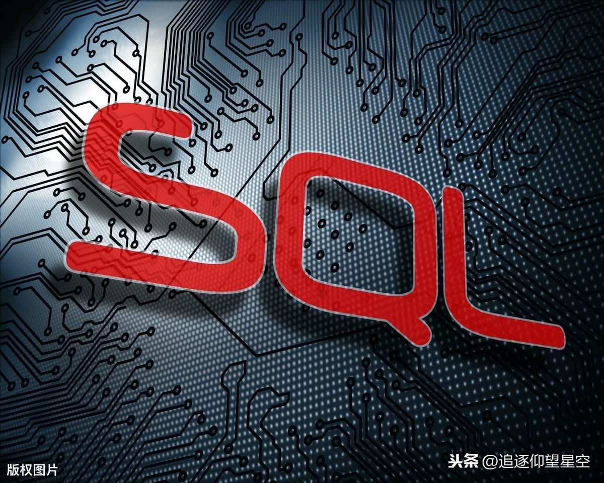 MySQL性能优化21个最佳实践,一个一个分解给你看,还怕搞不定?