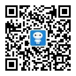 98009e13c07158382e3a8015ca828331.png