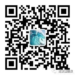 98040bed356dba784ae282f06b699321.png