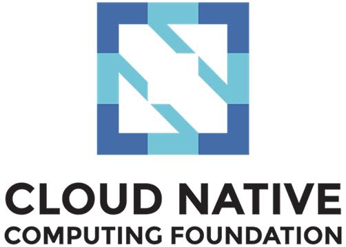 "CNCF,全称为Cloud Native Computing Foundation,中文译为""云原生计算基金会"""