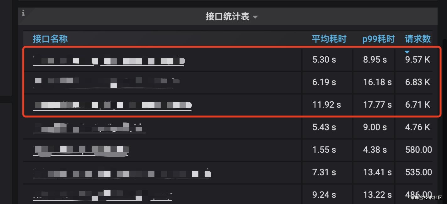 Enterprise WeChat screenshot_f66c4e65-5e24-45a3-a124-70e9a6e4e115.png