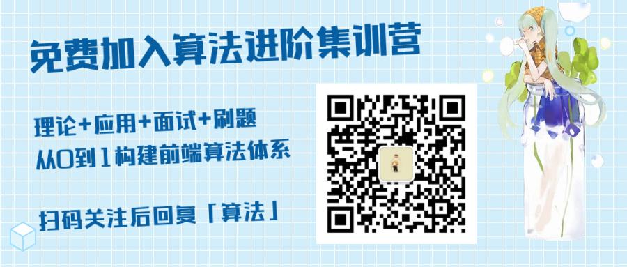 9875997fa1c9fe2b942e4802280aff59.png