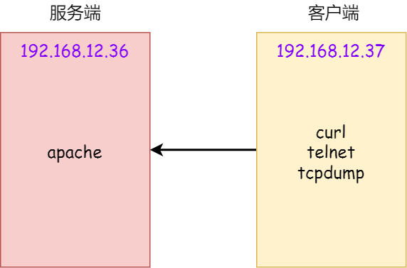 989ecb83e7f0f6e508fc1f4d56f628de.png
