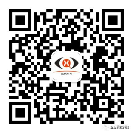 98a8071dcfa66742337a2cee892fe1b5.png