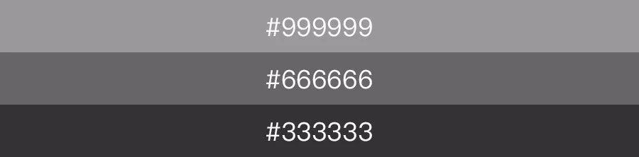 98b39742f682ac2ba9d5294b9e9abe03.png