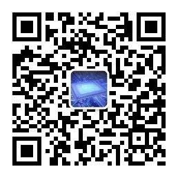 98d1812cf8e5b36caff172974ec23c0a.png