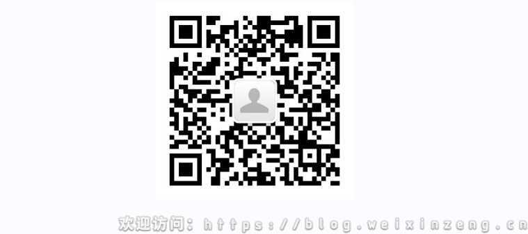BolgImage-20210818162610