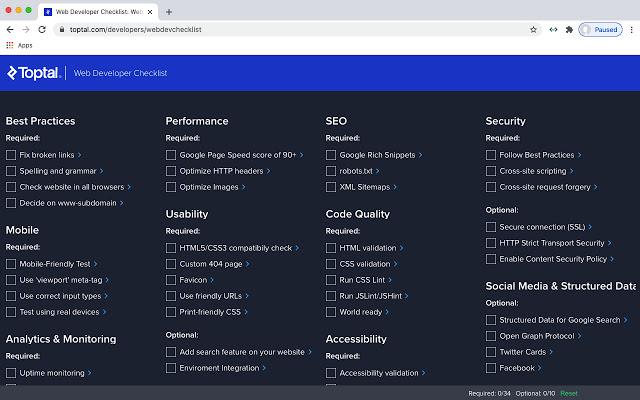 前端开发者必备的 12 个工具插图(3)