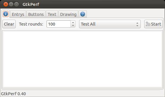 Screenshot at 2012-04-18 03^%18^%44