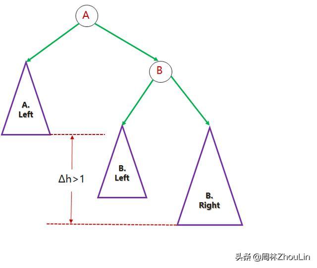 992ec2727e5d377bd7e6a37c62bd58f8.png
