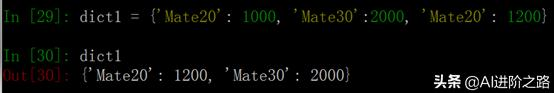9952fc1f6bb3dcd6953a3418aa7a7569.png