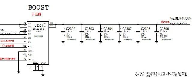 9955be090bc2b26c25d32c4ed048fdc1.png