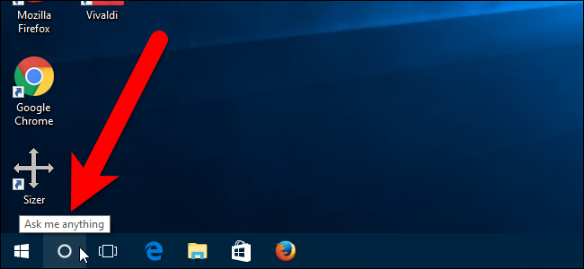 03_search_icon_on_taskbar