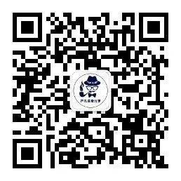 99b0369326eff957ef5a83b22fd669a6.png