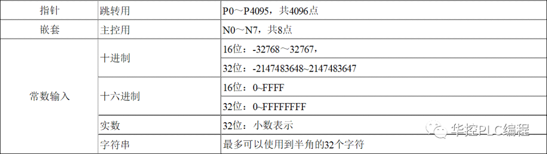 99b1587a4ea6fecf794d59c760c2f77f.png