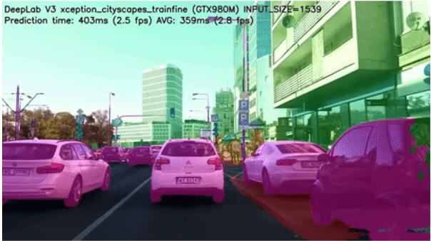 image-20210302233845572