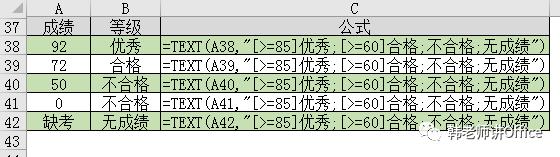 9a00fdf7af8ce35b1428dd55f00d8478.png