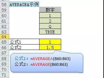 9a1e645aee37af5bdcf0f6f892e95899.png