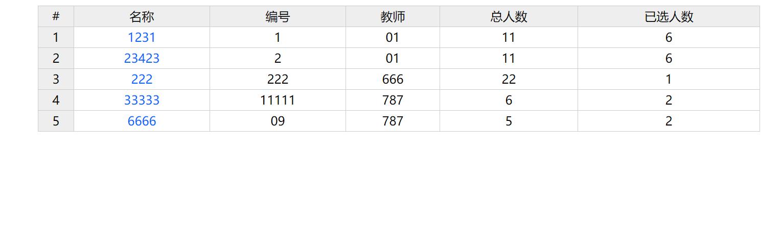 9a94ad3e6cd446d379e4f53bfcec872c.png
