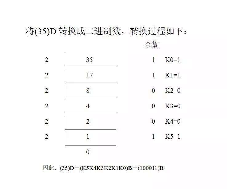 9acb2d6e1ce2b6522906e9089e0bd140.png